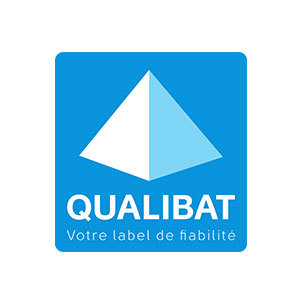 Label-Qualibat