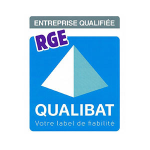 Label-RGE-Qualibat